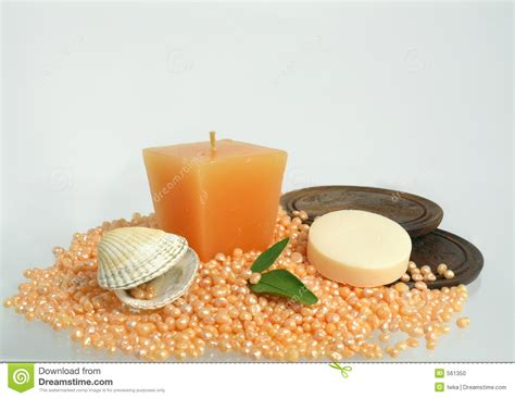 Sabun The Caviar Caviar Soap Caviar Shower Scrub Bpom bath caviar luxury care stock photo image 561350