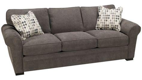 jonathan louis choices sofa jonathan louis sleeper sofa reviews refil sofa