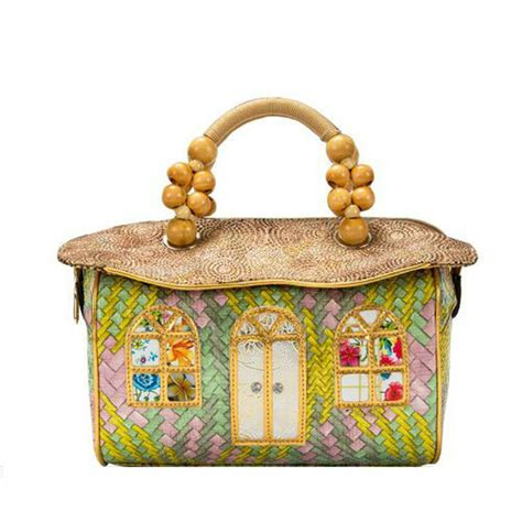 Unique Handmade Handbags - buy wholesale unique handmade handbags from china