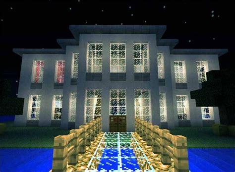 imagenes reales de minecraft 17 mejores ideas sobre casas minecraft en pinterest