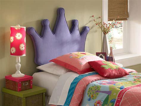 majesty twin platform bed