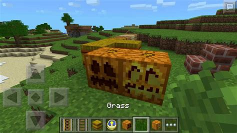 minecraft pocket edition 0 6 0 apk download android image gallery minecraft apk