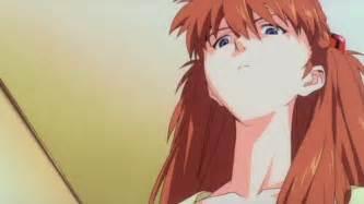 Evangelion Asuka Langley Sohryu asuka bakemonogatari asuka langley soryu senjougahara