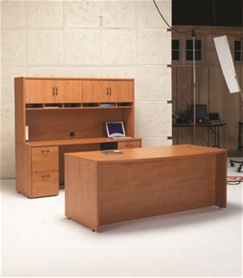 agility from high point office furniture on sale now half