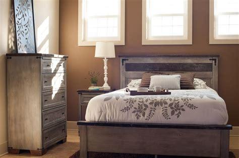 amish bedroom sets 22 179 best new at amish originals images on pinterest