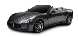 Auto Mieten Frankreich by Maserati Gran Cabrio Mieten Deutschland Schweiz