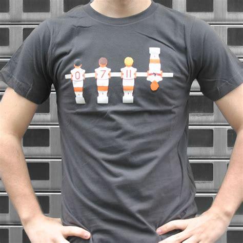 P Shirt Kickers stuttgart shirt quot kicker quot grau s t g t stuttgart shirts