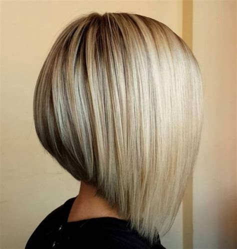 changing bob hair to different haircut vertical bob haircuts consistentwith for anyone who wants