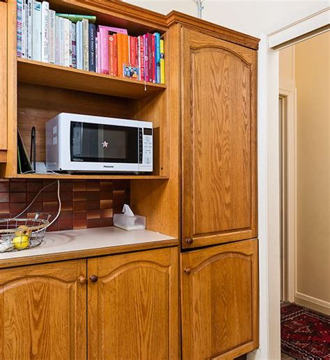 changing doors on kitchen cabinets the 67 best images about home improvement on pinterest