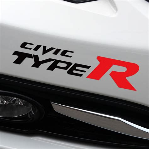 R Car Sticker by Buy Wholesale Cars R From China Cars R Wholesalers