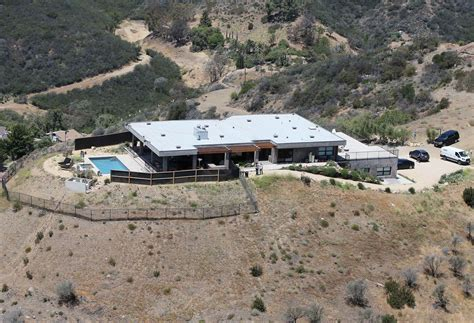 bruce jenner house bruce jenner s neighbors have had enough how he s ruining their lives star magazine