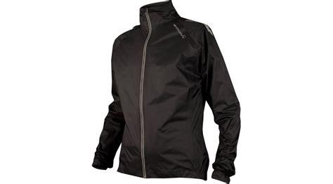 road bike waterproof jacket endura photon jacket jacket road bike packable