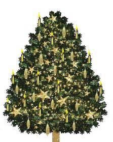 gifs y fondos pazenlatormenta gifs de 193 rboles de navidad
