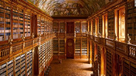 Home Interior Design Books by Take A Peek At The World S Most Exquisite Libraries Cnn Com