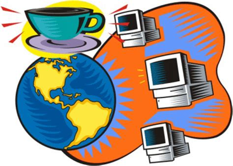 Cyber Cafe Design Interior Hotspot Billing Software Cyber Caf 232 Software