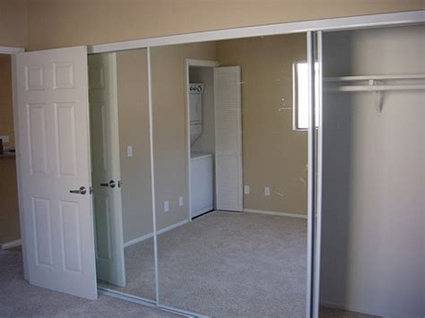 Sliding door sliding doors closet hardware