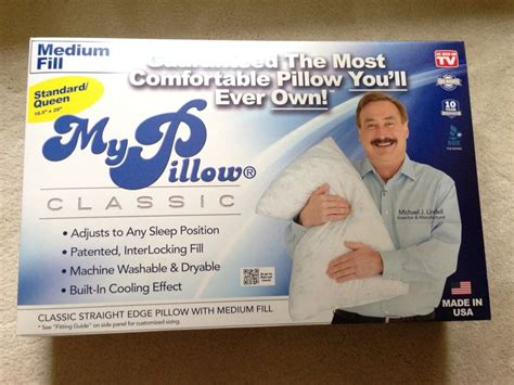 my pillow bed bath and beyond my pillow made in the usa at bed bath and beyond made in