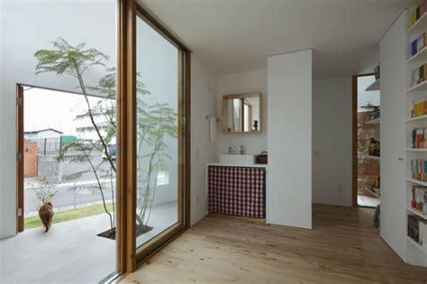 interior of homes pictures puerta corredera 50 modelos para un espacio funcional