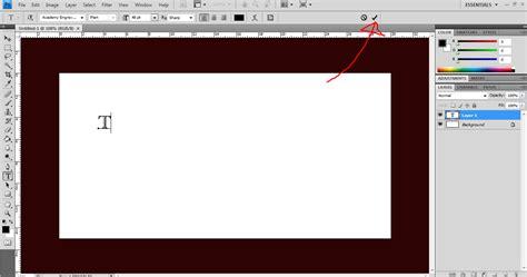 tutorial photoshop untuk pemula tutorial photoshop cara membuat dp bbm bergerak dengan