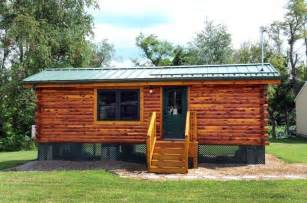 Tiny Houses In 10 Tiny Houses For Sale In Ohio You Can Buy Now Tiny