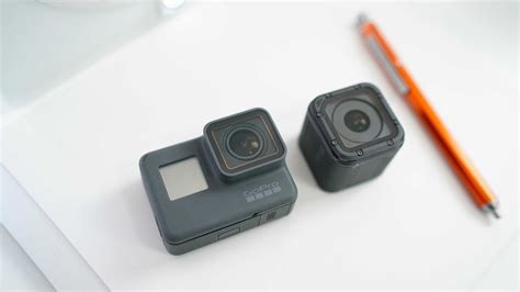 which gopro gopro 5 black vs 5 session which gopro 5