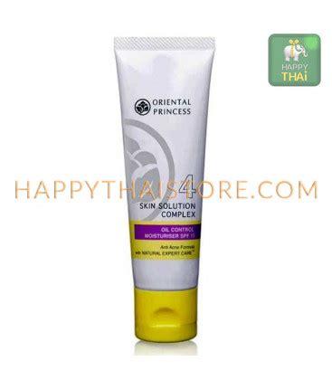 Anti Acne Large Skin Solution leichte akne auf der stirn cafe