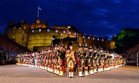 royal edinburgh military tattoo to tour overseas edinburgh tattoo and york uk holidays newmarket holidays