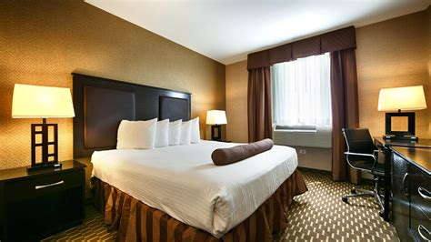 best western plaza hotel new york best western plaza hotel island city new york