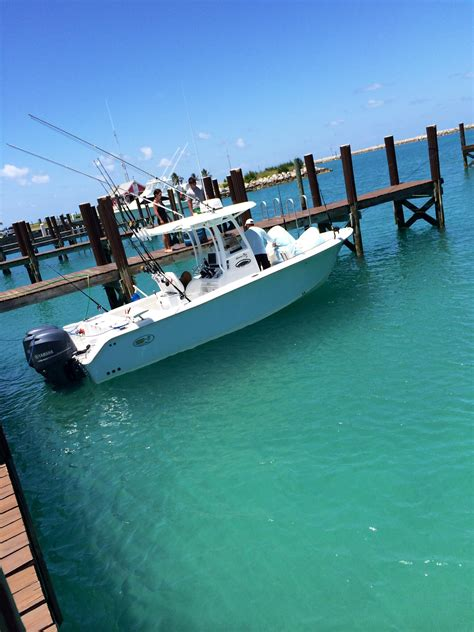 public boat rs jupiter fl jupiter fl members call out the hull truth boating