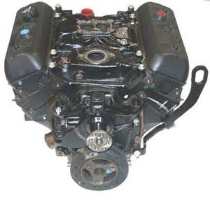 gm 350 vortec crate engine gm free engine image for user