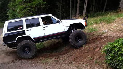 jeep xj ls1 ls1 xj