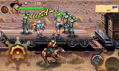 giochi di cavalli volanti cowboys aliens nuovo gioco gameloft per android hdblog it