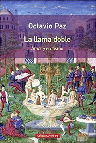libro sunstone 116 best images about octavio paz on peace literature and books