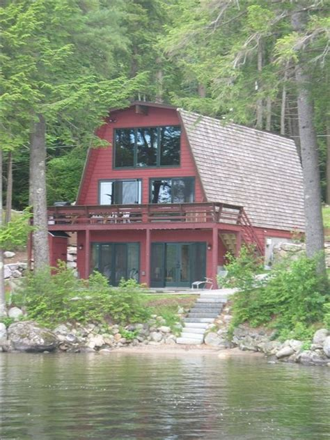 lake wentworth rental wolfeboro new hshire 5 br