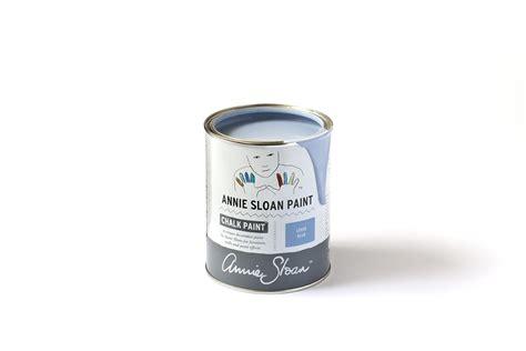 chalk paint blue louis blue sloan chalk paint the palace