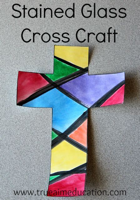 easter crafts for religious 17 best images about 2nd grade easter crafts on