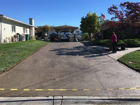 shelby township mi shelby twp michigan concrete driveway contractors