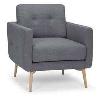mid range sofa midcentury style primrose hill seating range at sofas