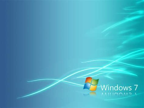 wallpaper for pc windows 7 windows 7 hd desktop wallpapers gallery 86 plus