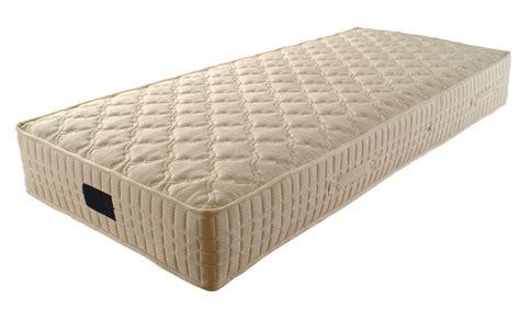matratzen ausverkauf matratzen restposten ausverkauf aktionen