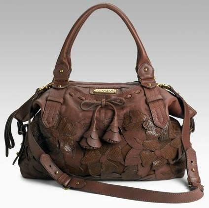 Lockheart Ralltel N Roll Leather Satchel 17 best images about purses wallets clutches on