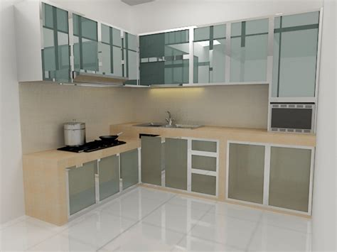 Lemari Dapur Aluminium pin aluminium kitchen cabinet manufacturers in lulusosocom page 1 on