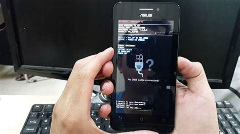 format factory zenfone 5 cara format asus zenfone 5 dengan hard reset harga asus
