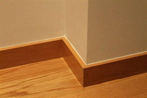 cheap interior trim ideas baseboard trim ideas modern baseboard ideas garage
