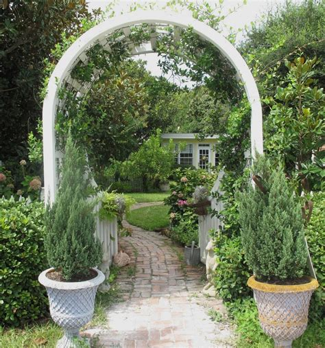 cottage garden arches 34 best images about arches on wrought iron