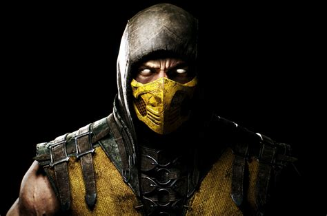mortal kombat for android mortal kombat x phandroid