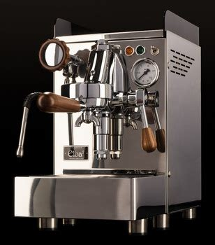 Coffee Maker Elba italian coffee machine 969 coffee ag commercial home