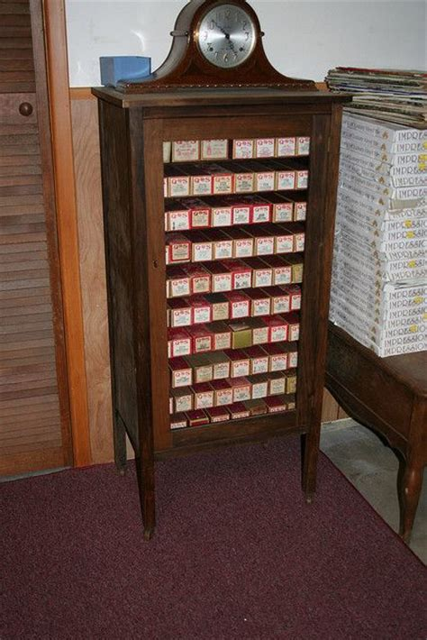 player piano roll cabinet 17 best images about what to do with old player piano