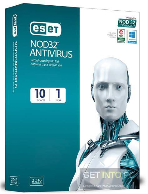 eset nod32 download full version cracked eset nod32 antivirus 2017 free download full version with