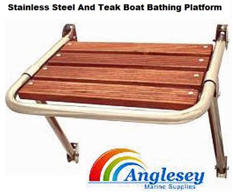 boat deck fittings deck cleats boat grab handles boat - Boat Swim Platform Handles